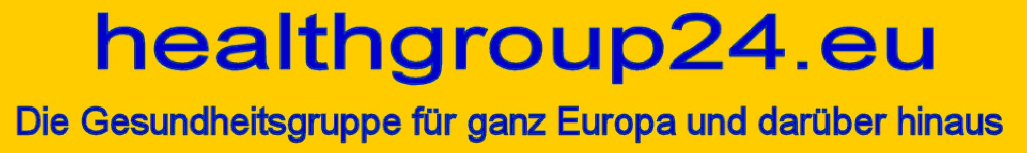 healthgroup24.eu
